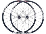 Колесо заднее Zipp Wheel 30 Course Disc Brake Rear Clincher, 12x142mm Through Axle Caps 4 Wheel 30 00.1918.252.000