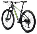 "Велосипед Merida Big.Nine SLX-Edition 29"" anthracite (green/silver) 5 Big.Nine SLX-Edition 6110880699"