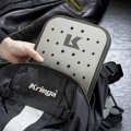 Рюкзак Kriega R25 Backpack 5 R25 Backpack 760023