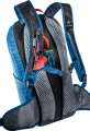 Рюкзак Deuter Race curry-ivy 5 Race 3207018 9203