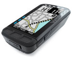 Велокомпьютер Wahoo Roam GPS Bundle черный 5 Wahoo Roam GPS Bundle WFCC4B2