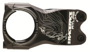 Вынос Race Face Stem, Atlas 35, 35X0, black 35X35X0 black 6 Atlas ST13A3535X0BLK
