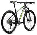 "Велосипед Merida Big.Nine SLX-Edition 29"" anthracite (green/silver) 7 Big.Nine SLX-Edition 6110880699"