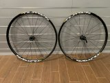 Колесо заднее Zipp Wheel 30 Course Disc Brake Rear Clincher, 12x142mm Through Axle Caps 7 Wheel 30 00.1918.252.000