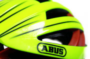 Шлем Abus Aventor Movistar Team 2018 8 Aventor 809644, 809668