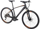 Велосипед Giant ROAM 0 DISC anthracite Giant ROAM 0 DISC side1 80053114, 80053115, 80053117, 80053116