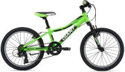 Велосипед Giant XTC JR 20 green 1 Велосипед Giant XTC JR 20 green 80063010